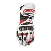 Five Rfx2 Bianco