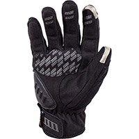 Rukka Airium Gloves Black