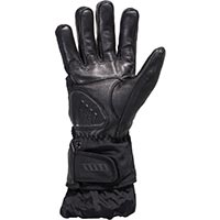 Rukka Frosto Thermo Gloves Black