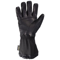 Rukka Harros Gore-tex Glove Black