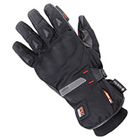 Rukka Thermo G Gore-tex Gloves Black