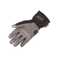 Rukka Virium X-trafit Gloves Grey