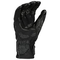 Scott Sport Adv Gloves Black