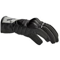 Spidi ミストラル H2Out 手袋グレーブラック