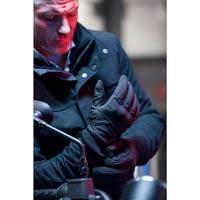 Spidi Metro Windout Gloves Black - 4