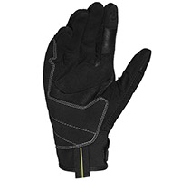 Spidi Charme 2 Gloves Black Lady