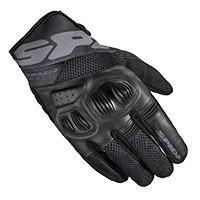 Gants Spidi Flash R Evo Noir