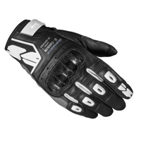 Spidi G-carbon Lady Gloves Black