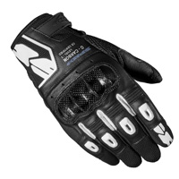 Spidi G-carbon Gloves Black