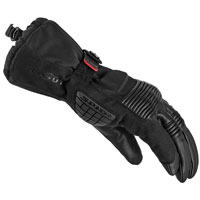 Spidi Globetracker Gloves - 3