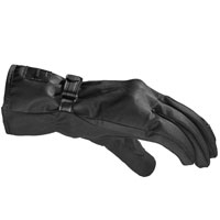 Spidi Metroglove H2out schwarz - 2