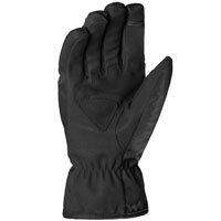 Spidi Metroglove H2out Nero - 3