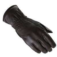 Spidi Mystic Gloves Donna Marrone Donna