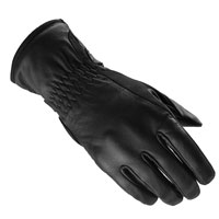 Spidi Mystic Gloves Donna Nero Donna
