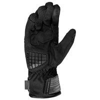 Spidi Rainwarrior Gloves Black