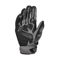 Spidi Rebel Gloves Black