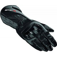 Spidi Sts-r Glove Nero