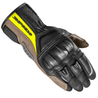 Spidi Tx-pro Gloves Yellow