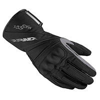 Spidi Tx-t H2out Lady Gloves Black