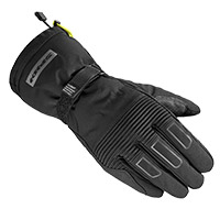 Spidi Wintertourer H2out Gloves Black