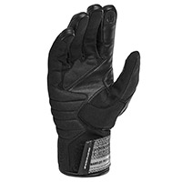 Guantes Spidi X Force negro