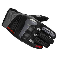 Spidi X-gt Gloves