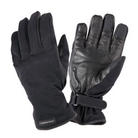 Tucano Urbano Lord Nock Gloves