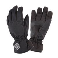 Tucano Urbano New Urbano Gloves
