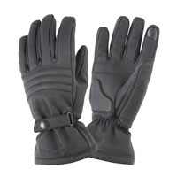 Tucano Urbano Rockers Gloves