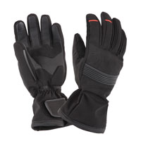 Tucano Urbano Swift 9944u Gloves