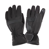 Tucano Urbano Winter Bob Gloves