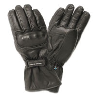 Tucano Urbano Aviator Gloves 9991m