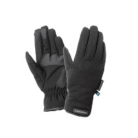 Tucano Urbano New Mary Touch Glove