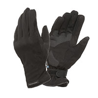 Tucano Urbano Gloves Ginko Winter Touch 906du