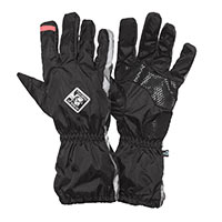 TUCANO URBANO GLOVES GORDON NANO 9930U