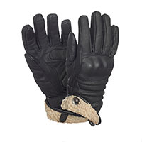 Tucano Urbano Gloves Lady Aviator 9992w