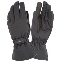 Tucano Urbano Gloves Password Touch Winter 9919du