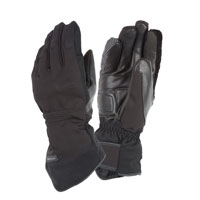 Tucano Urbano Seppia Winter Gloves
