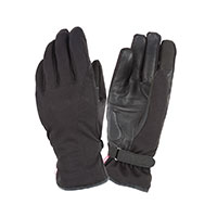 Tucano Urbano Ginka Lady Gloves Black