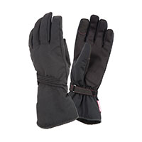 Tucano Urbano Lady Password Ce Gloves Black