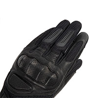 Tucano Urbano Mrk2 Gloves Black