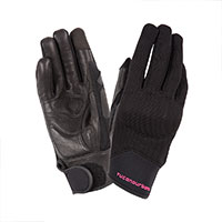 Tucano Urbano New Calamara Lady Gloves Black
