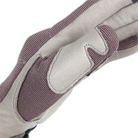 Tucano Urbano New Calamara Lady Gloves Pink