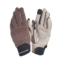 Gants Tucano Urbano New Calamara Lady Rose