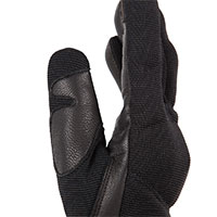 Tucano Urbano New Calamaro Gloves Black