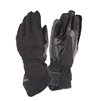 Tucano Urbano New Seppia Gloves Black
