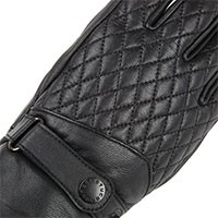 Tucano Urbano Silvya Lady Gloves Black