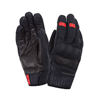 Tucano Urbano Torpedo Gloves Black