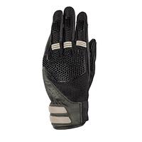 T.ur G-two Gloves Black Sand