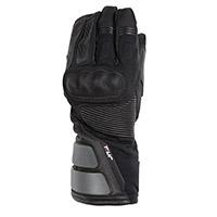 T.ur G-zero Gloves Black